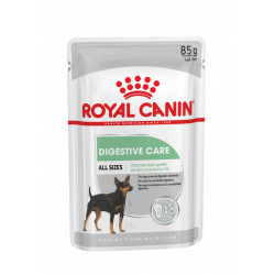 ROYAL CANIN DOG Digestive Care saszetka