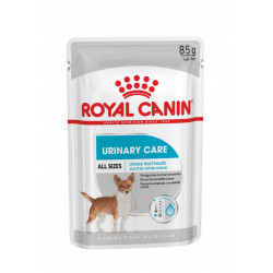ROYAL CANIN DOG Urinary Care saszetka
