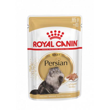 ROYAL CANIN CAT Persian saszetka