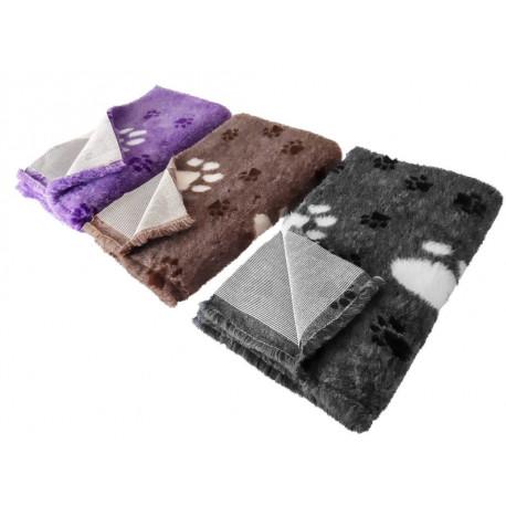 TIGO Dry Bed