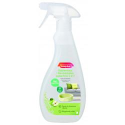 BEAPHAR 2 w 1 Odplamiacz i Neutralizator Zapachów