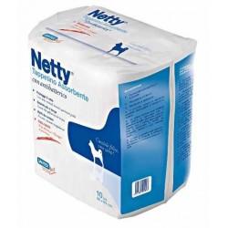 NETTY Podkłady 60x90 dla psa