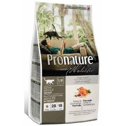 PRONATURE HOLISTIC Adult Indoor