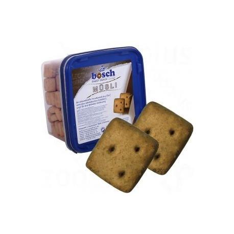 BOSCH Biscuit Musli 1kg