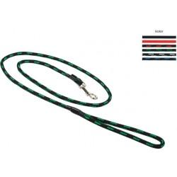 CHABA Smycz linka 0,6x120cm