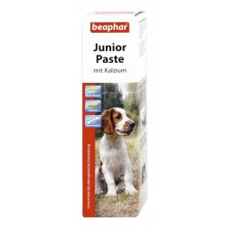 BEAPHAR Duo-junior 100g