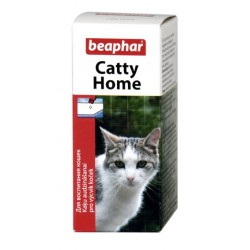 BEAPHAR Catty home 10ml