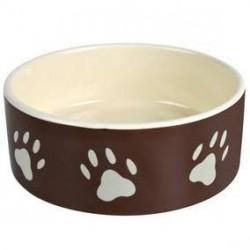 TRIXIE Miska ceramiczna 0,8l