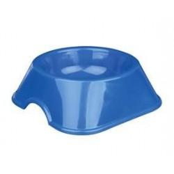 TRIXIE Miseczka plastikowa dla myszy i chomików