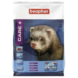 BEAPHAR Care + Ferret pokarm dla fretki