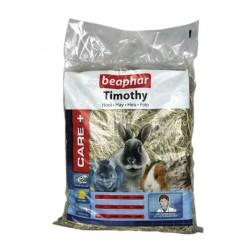 BEAPHAR CARE + T-Hay sianko z tymotką 250g