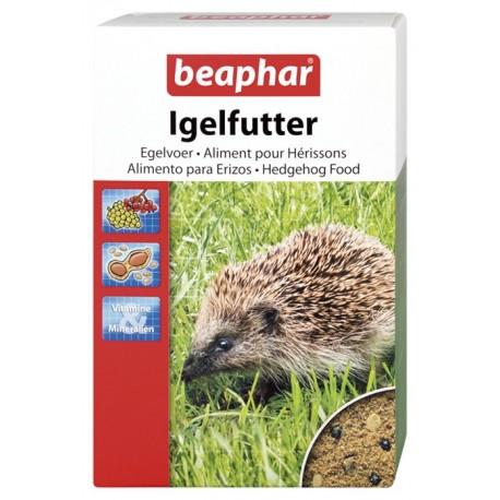 BEAPHAR Igelfutter pokarm dla jeża 1kg