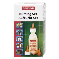 BEAPHAR Nursing Set - zestaw do karmienia