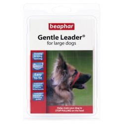 BEAPHAR Gentle Leader L obroża uzdowa