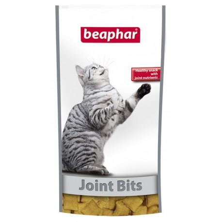 BEAPHAR Joint bits 35g