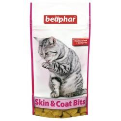 BEAPHAR Skin&Coat Bits 35g
