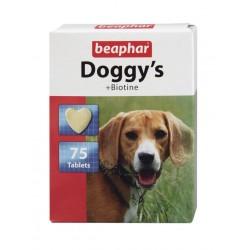 BEAPHAR Doggy's Biotin