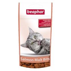 BEAPHAR Malt Bits Salmon 35g