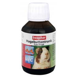 BEAPHAR Cavi fruit 100ml