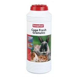 BEAPHAR Fresh Cage Granules 600g