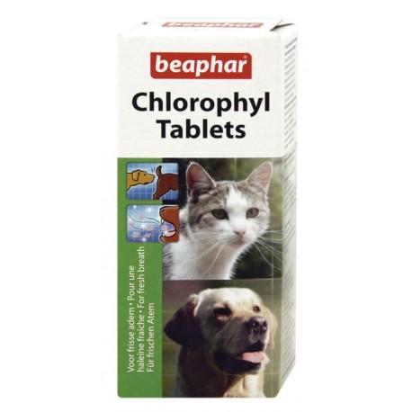 BEAPHAR Chlorophyll 30SZT