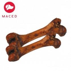 MACED Kość szynkowa