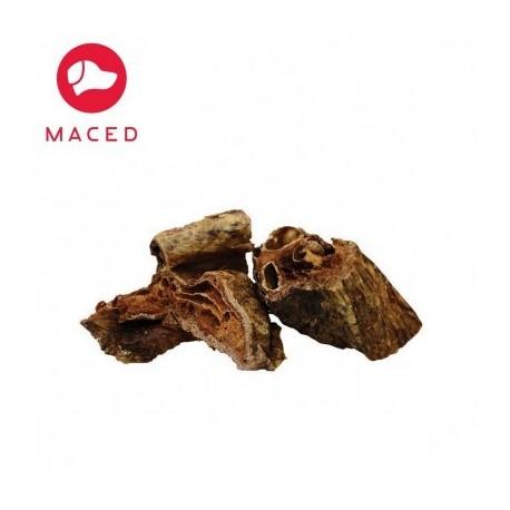 MACED Płuca baranie 50g
