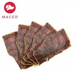 MACED Suszone mięso wołowe