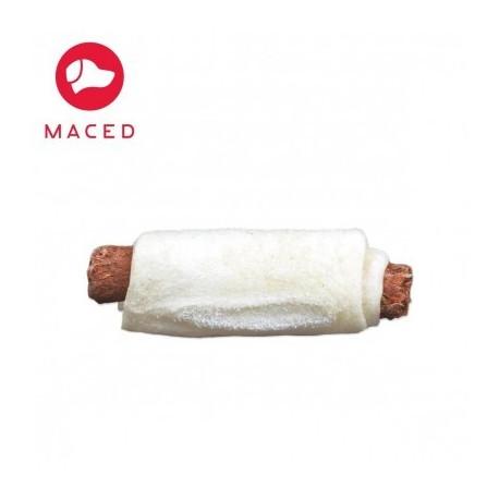 MACED Hot Dog