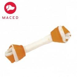 MACED Kość wiązana biała z jagnięciną