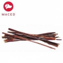MACED Spaghetti 40g