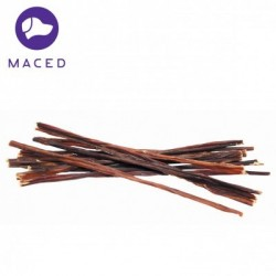 MACED Mini spaghetti 30g