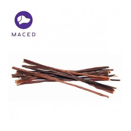 MACED Mini spaghetti 30g