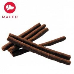 MACED Paluszki mięsne 10szt.