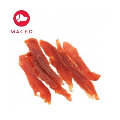 MACED Filety z piersi kaczej
