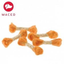 MACED Kostki z kurczakiem