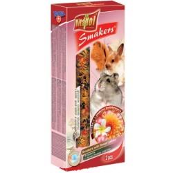 VITAPOL Smakers kwiatowy