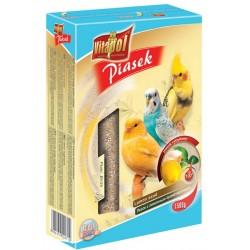 VITAPOL Piasek cytrynowy dla ptaków