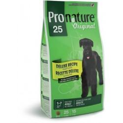 Pronature Original Adult Deluxe Recipe