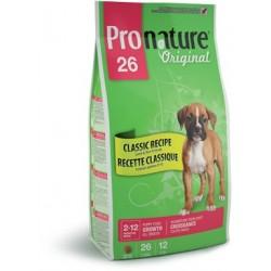 Pronature Original Puppy Lamb&Rice