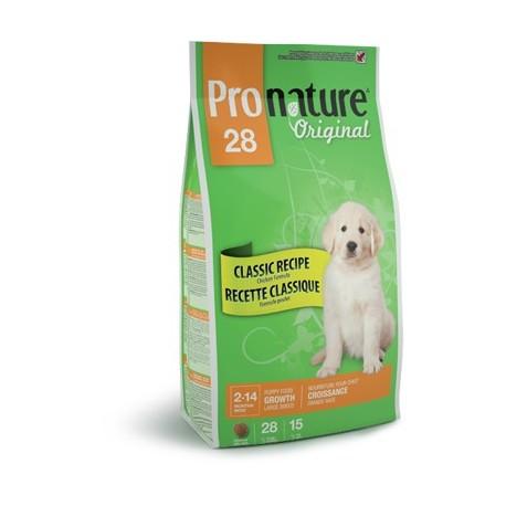 pronature original для кошек купить