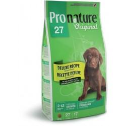 Pronature Original Puppy Deluxe Recipe