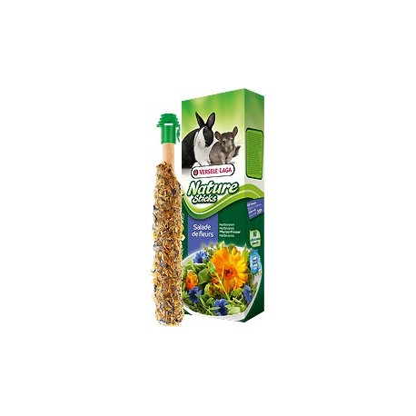 VERSELE LAGA Nature Sticks Flower Salad