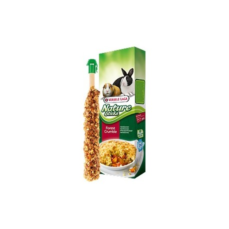 VERSELE LAGA Nature Sticks Forest Crumble