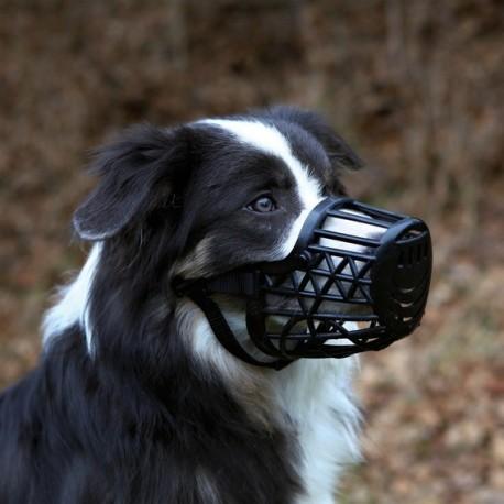 TRIXIE Kaganiec plastikowy dla psa