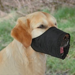 TRIXIE Kaganiec nylonowy dla psa