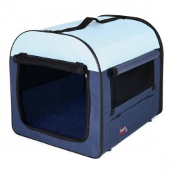 TRIXIE Transporter nylonowy Mobile Kennel