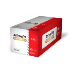 Vet Planet Arthrovet Collagen 60 saszetek