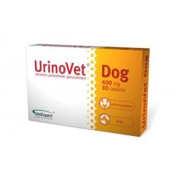 Vet Planet UrinoVet 30tabl
