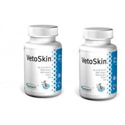VET PLANET DOG/CAT VetoSkin